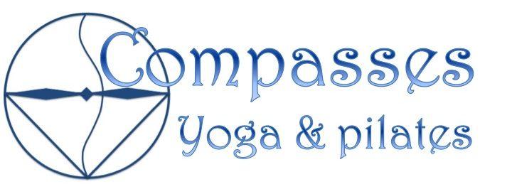 Compasses yoga & pilates